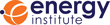 Energy_institute_logo