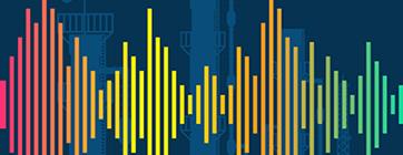 5 Enhanced Methods for Calculating Noise Using SuperChems™ v10.5
