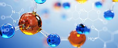 Managing Chemicals and Chemical Databanks Paper