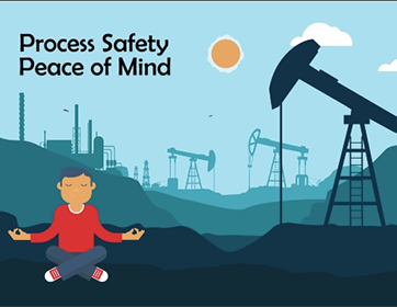 Process Safety Peace of Mind Video
