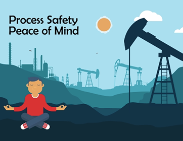 Process Safety Peace of Mind