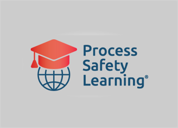 Process Safety Learning® Video