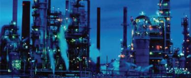 Understanding NJ TCPA for Effective Reactivity Management