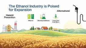 EmpoweringProcessSafetyManagementforBioethanol